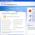 microsoft-antispyware-beta-security-internet-software