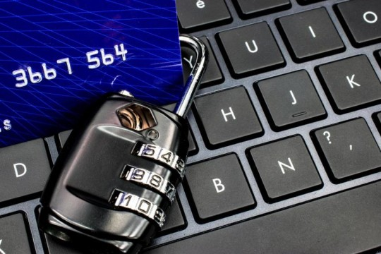 protecting online identity Here Are Some Things That Might Happen If You Don't Protect Your Online Identity - protecting online identity e1458112348925 - Here Are Some Things That Might Happen If You Don't Protect Your Online Identity