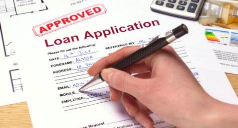 How-to-apply-for-a-bank-loan 5 Common Types of Secure Loans To Help Ends Meet - How to apply for a bank loan - 5 Common Types of Secure Loans To Help Ends Meet