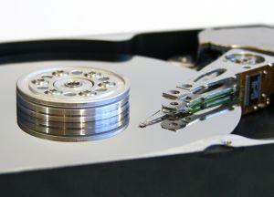 426118_hard_drive_internal.jpg