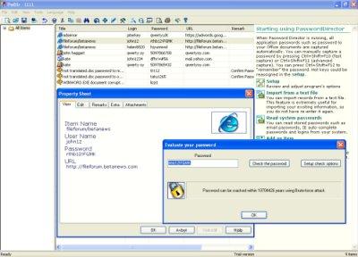 passwordmanagerscreen.jpg
