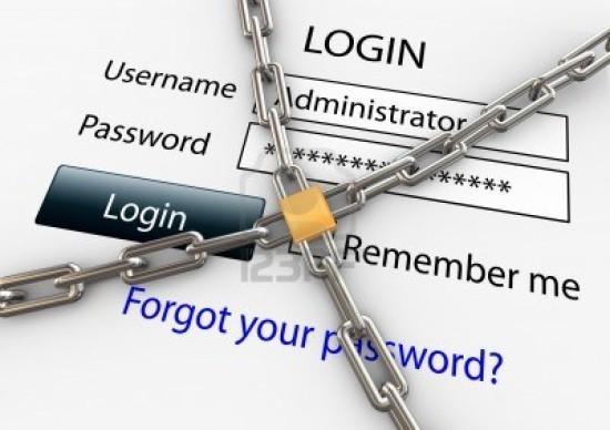online-security-tips